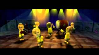 Wii Music  | Guest E Supershow