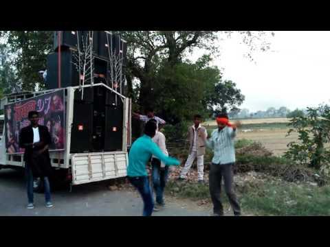 Xxx Mp4 Dj Compitison Akbarpur Ambedkar Nagar 3gp Sex