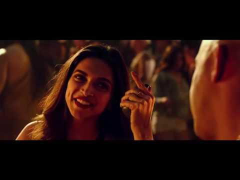 Xxx Mp4 Vin DEISEL Xander Cage XXX Hindi Trailer 3gp Sex