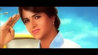 Remo sivakarthikeyan songs Exclusive video song HD