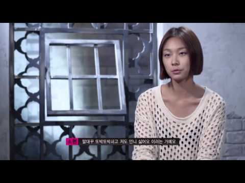 Xxx Mp4 Quot Top Model Korea3 Quot Ep 9 그녀들이 뿔났다 진실게임에 참아왔던 갈등 폭발 3gp Sex