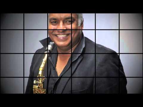 Xxx Mp4 Dil Kya Kare Jab Kisi Se Kishore Kumar Best Sax Instrumental Covers Stanley Samuel 3gp Sex