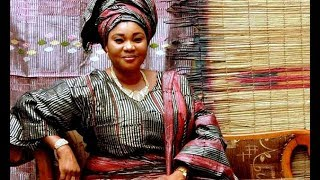EBUTE - Latest Yoruba Movie 2017 Premium Drama Starring Jaiye Kuti | Antar Laniyan