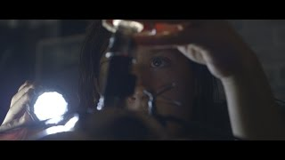 Rotor DR1: Episode 02 - Awakening