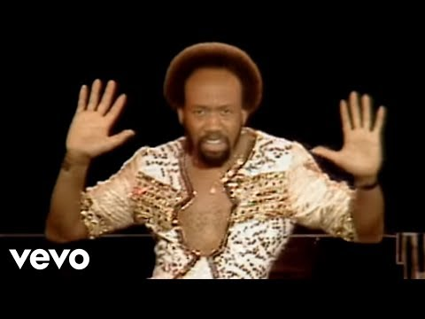 Earth, Wind & Fire - Boogie Wonderland (Official Music Video) Video Clip