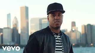 Twista - Next To You (Official Video) ft. Jeremih