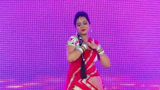 Pyara Lago Bhabhi Ne Devar   Rajasthani Song   Indian Wedding Sangeet ▶ Aaja Nachle ◀