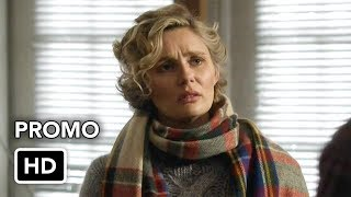 """Nashville 6x08 Promo """"Sometimes You Just Can"""