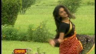 Mouchak Markete Holo Dekha -Babu