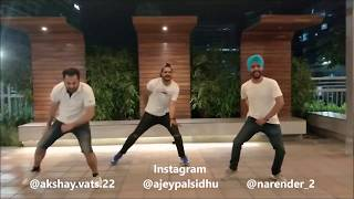 Life by Akhil | Bhangra | Latest Punjabi Song 2017 | Brown Boys Bhangra |