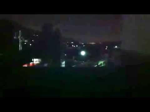 LA LLORONA VIDEO REAL GRABADO EN SAN MIGUEL TOPILEJO EL 2 02 13 EN UNA NOCHE DE PEDA