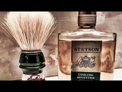 SOTD: Phoenix and Beau Citra Royale and the GEM G Bar