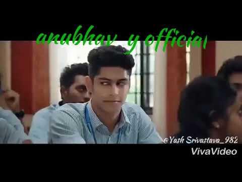 Xxx Mp4 Priya Prak Ka Eak Aur Hot Loving Video 3gp Sex