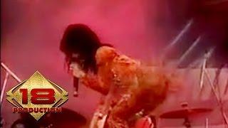 Uut Permatasari Tak Jujur (Live Konser Temanggung 26 Desember 2006)
