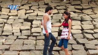 HD निंद अँखिया चैन दिल से - Nind Ankhiya Se - Dard Dil Ke - Ritesh Pandey - Bhojpuri Sad Songs 2017