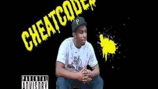 Cheatcodez Feat. Tragedy - Pockets R Screamin