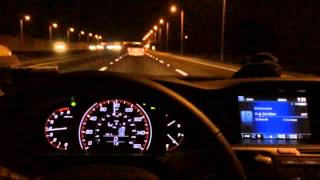 Download 2014 accord sport w/ slo mo iPhone 5s 3Gp Mp4