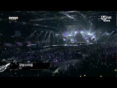 Xxx Mp4 PSY DADDY Feat CL Live Performance 3gp Sex