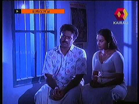Xxx Mp4 Mallu Old Actress Chithra Very Hot In Blouse 3gp Sex