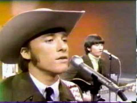 Buffalo Springfield For What It s Worth 1967