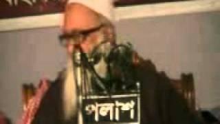 Maulana jamir uddin 1 4