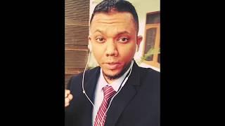 الهجرة لماليزيا وقرار رسوم المرافقين في السعودية