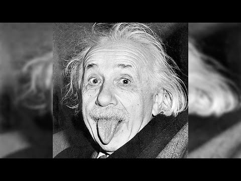 Top 5 Most Intelligent People That Have Ever Lived