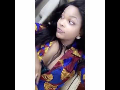 Xxx Mp4 Diamond Apost Video Ya Wema Sepetu Akiimba Wimbo 39 Salome 39 3gp Sex