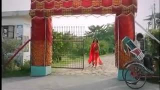 Valobasha dao Valobasha nao Full Video Song Hd By Arifin Shuvoo & Momo 360p.mp4