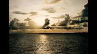 Sharon Shannon -- Tickle Her Leg (Somalia 1993)