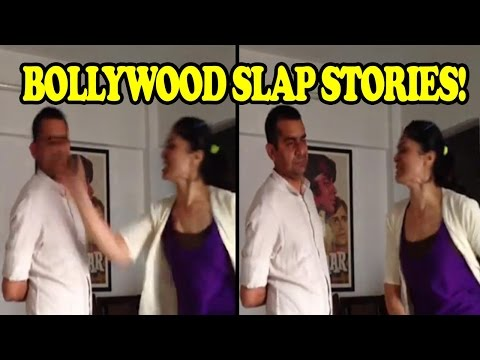 Xxx Mp4 Slap Story Of Bollywood Hot Headed Stars Of Bollywood Salman Khan Shahrukh Khan Subhash Kapoor 3gp Sex