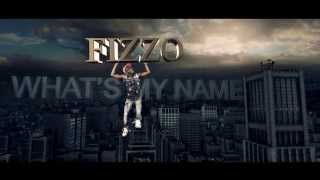 Fariouz Big Fizzo   What's My Name Official Video 2015