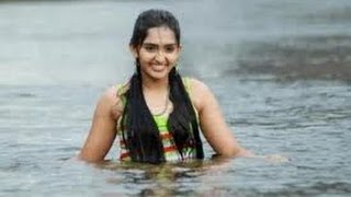 THAIMANNIL | INDIA TODAY | New Malayalam Movie Video Song | Sharvanand | Sanusha