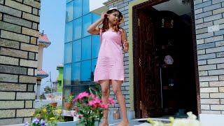 Golmal Episode - 8     Full Episode 16 March 2018    Nepali Comedy Serial Kantipur Tv