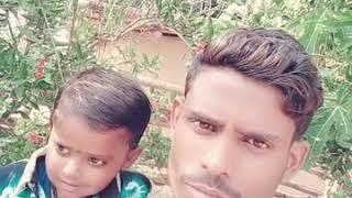 Rahat Ansari