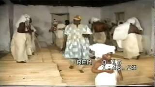 KOTO AYE (remembering Ajileye, Koledowo, Olori Abioye etc) 7