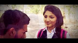 ഇങ്ങനെ പ്രണയിക്കാത്തവരായി ആരുമുണ്ടാകില്ല | Lovelolikka | malayalam short film 2018 | 1080p