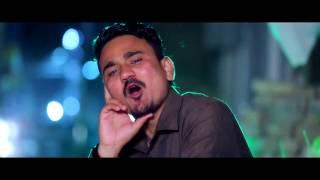 Meri Maa | Umed Khan | New Punjabi Songs | 2017 | Ek REcords