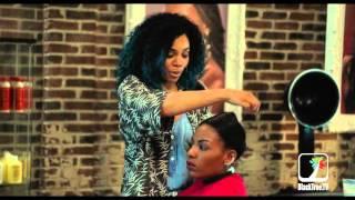 Barbershop 3 Trailer