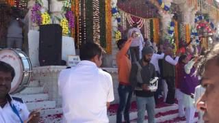 Jssm mahim Jain band