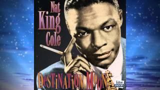 Nat King Cole::: Destination Moon.