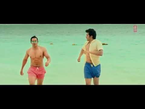 Aa Toh Sahii Song  Judwaa 2  Varun  Jacqueline  Taapsee  Meet Bros  Neha Kakkar