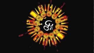 Mantra Magic 2012-Ek Ong Kar Gur Prasad- Remueve Obstáculos-Removes Obstacles