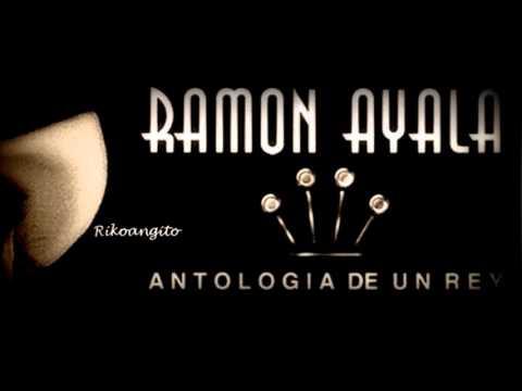 Ramon Ayala Que Casualidad