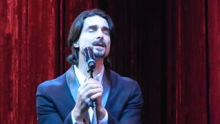 BSB Cruise 2016 - Acoustic Concert - Back To Your Heart