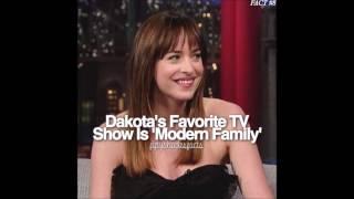 Fifty Shades Darker 2017    NEW Facts   Dakota Johnson, Jamie Dornan