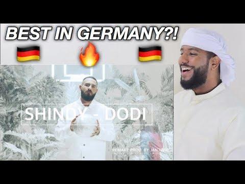Xxx Mp4 ARAB REACTION TO GERMAN RAP MUSIC BY Shindy DODI AMAZING 3gp Sex