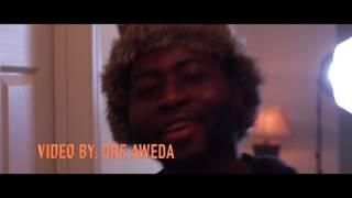 Olamide Who u eep Remix | @micogreatness