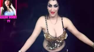 فيديو رقص ساخن الراقصة الاستعراضية برديس 2015