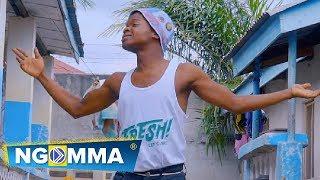 ENOCK BELLA - YATAPITA TU (Official Video)